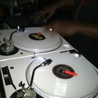 DJ SWOOSH | Social Profile
