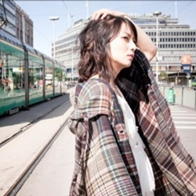 morning_mi | Social Profile