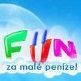 RentFun.cz
