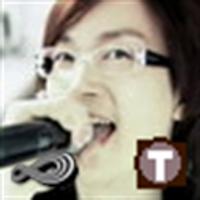 susia   Social Profile
