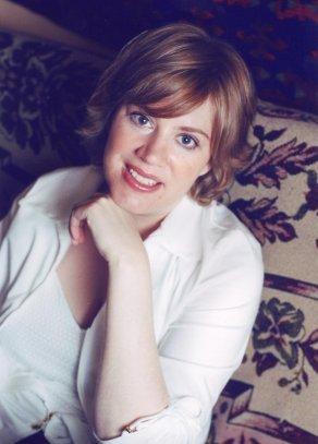 Kathy Liebert Social Profile