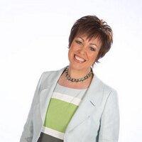 Christa Ackroyd | Social Profile