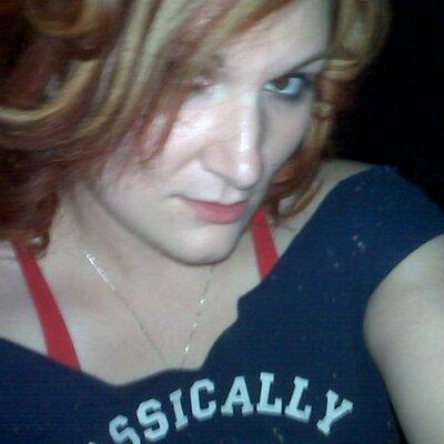 Heather Cherie    Social Profile