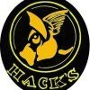 Hack's BBQ Sauce | Social Profile