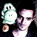 Simon André (@simonandre) Twitter