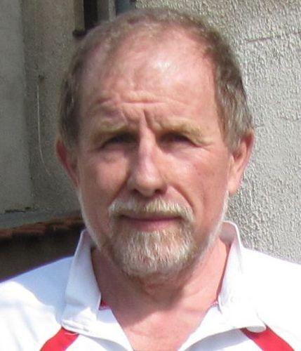 Jaroslav Rutar