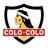 colocolonoticia