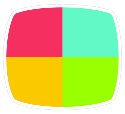 SMLatam Social Profile