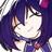 The profile image of Potiii_