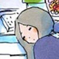 今日マチ子  kyo machiko | Social Profile