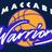 Maccabi warriors logo normal
