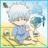 The profile image of ukyoh_bot