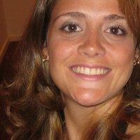 patricia lopes | Social Profile