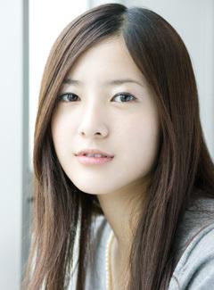 吉高由里子の画像 p1_8
