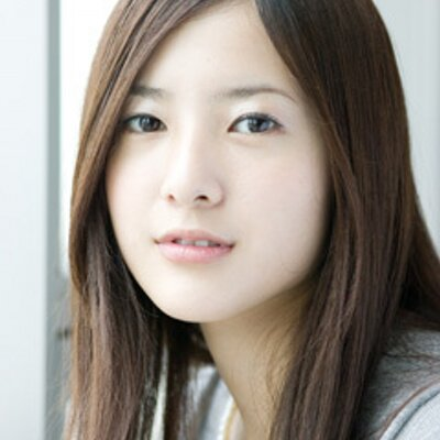 吉高由里子の画像 p1_11
