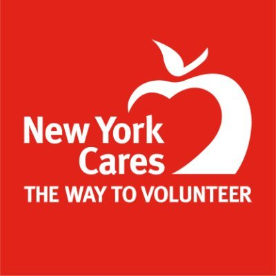 New York Cares