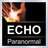 @echoparanormal