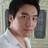 김수환 | Social Profile