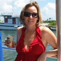 Tara Noffsinger | Social Profile