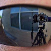 Justin Knox | Social Profile