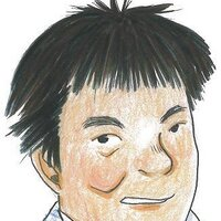 濱本 正吾 | Social Profile
