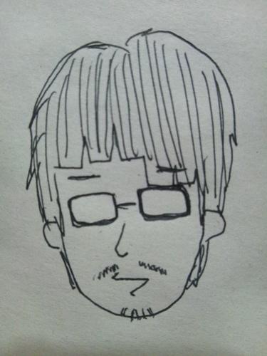 ファンダンゴ/加藤 Social Profile