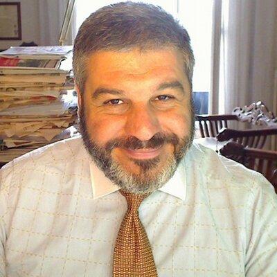 Gian Marco Boccanera | Social Profile