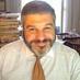 Gian Marco Boccanera Twitter