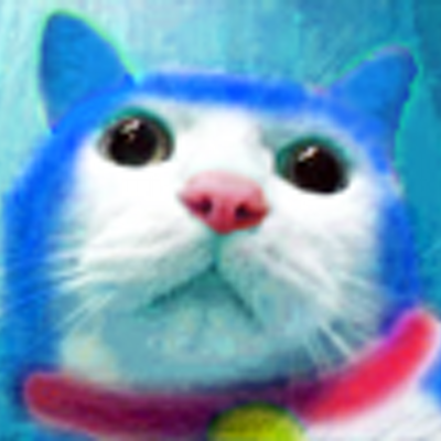 s_takakura | Social Profile