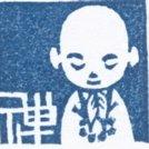 masamune uematsu | Social Profile