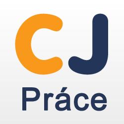 CJ-Česko