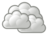 The profile image of cloudclips