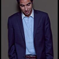 Amir Matar   Social Profile