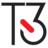 T3cnologic