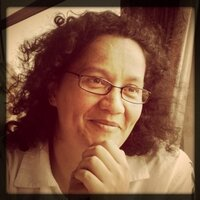 Sigrid C. Degener | Social Profile