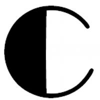 Big C | Social Profile