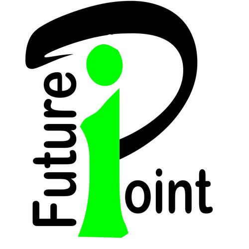 Future iPoint