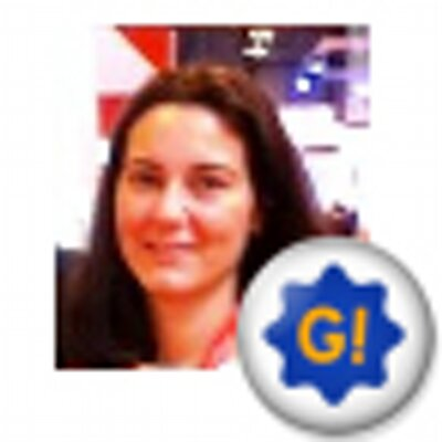 Arantxa Ros | Social Profile