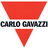 Carlo Gavazzi Be