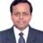 @Udayanathan