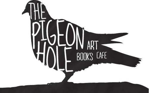 The Pigeonhole Social Profile