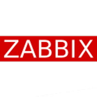 Zabbix Team Japan | Social Profile