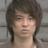 @Tojo_satoru_bot