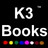 k3books profile