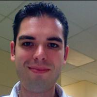 Andrew Roman | Social Profile