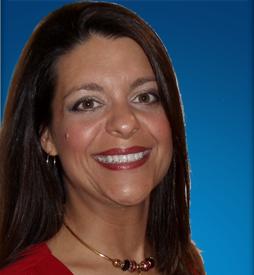 Stephanie LH Calahan Social Profile
