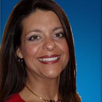 Stephanie LH Calahan | Social Profile