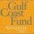 @GulfCoastFund