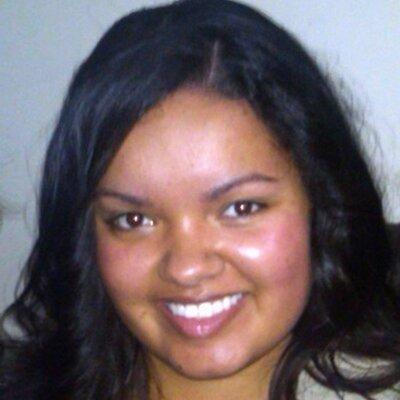 Bethany Seymour | Social Profile