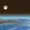 5a earth12 reasonably small